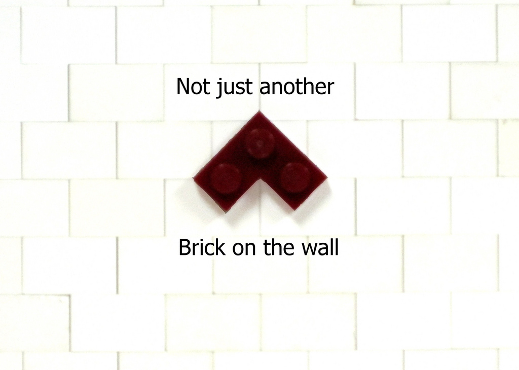 04-march_brickwall.jpg