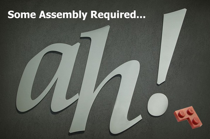 07-march-2011_some_assembly.jpg