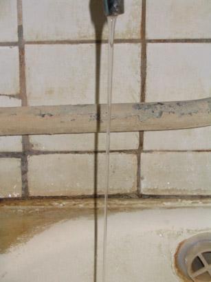 http://www.brickshelf.com/gallery/beloglaz/al/4.jpg