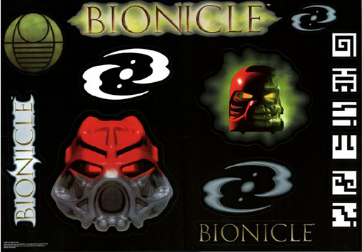 http://www.brickshelf.com/gallery/beloglaz/al/stiker.jpg