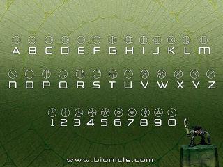 http://www.brickshelf.com//gallery/beloglaz/alf/320px-bionicle_alphabet.jpg