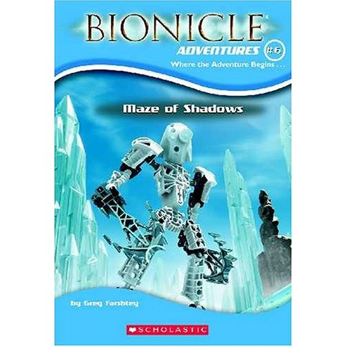 http://www.brickshelf.com//gallery/beloglaz/legends/maze_of_shadow.jpg
