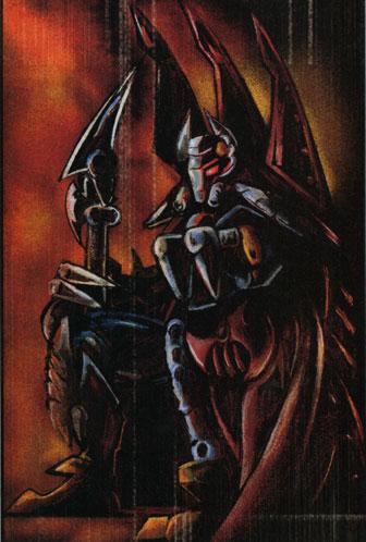 http://www.brickshelf.com//gallery/beloglaz/legends/the_shadowed_one.jpg