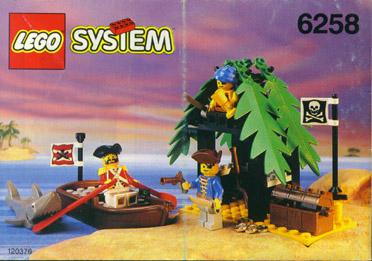 pirate_set.jpg
