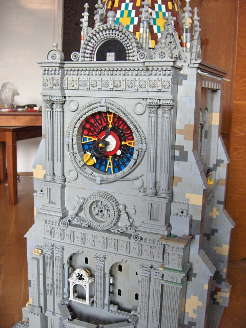 clock_tower_top_wip.jpg
