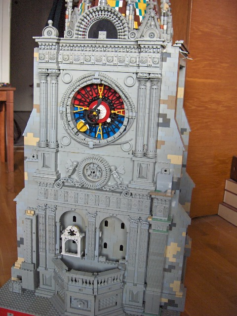 clock_tower_wip.jpg