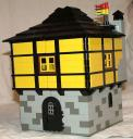 castle-house-001_small.jpg