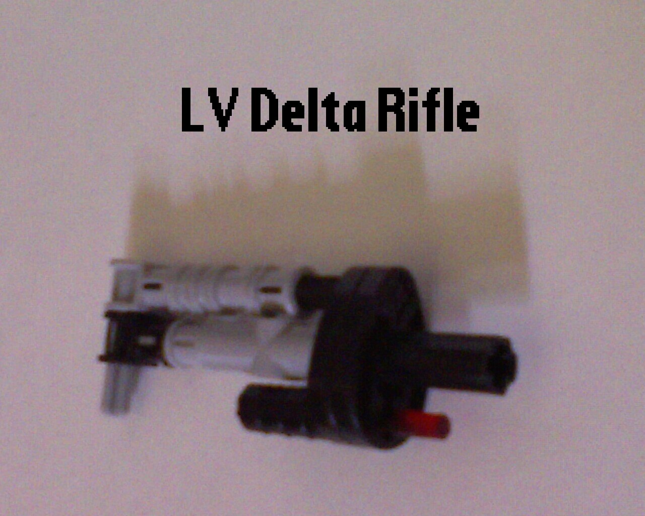 lv_delta_rifle.jpg