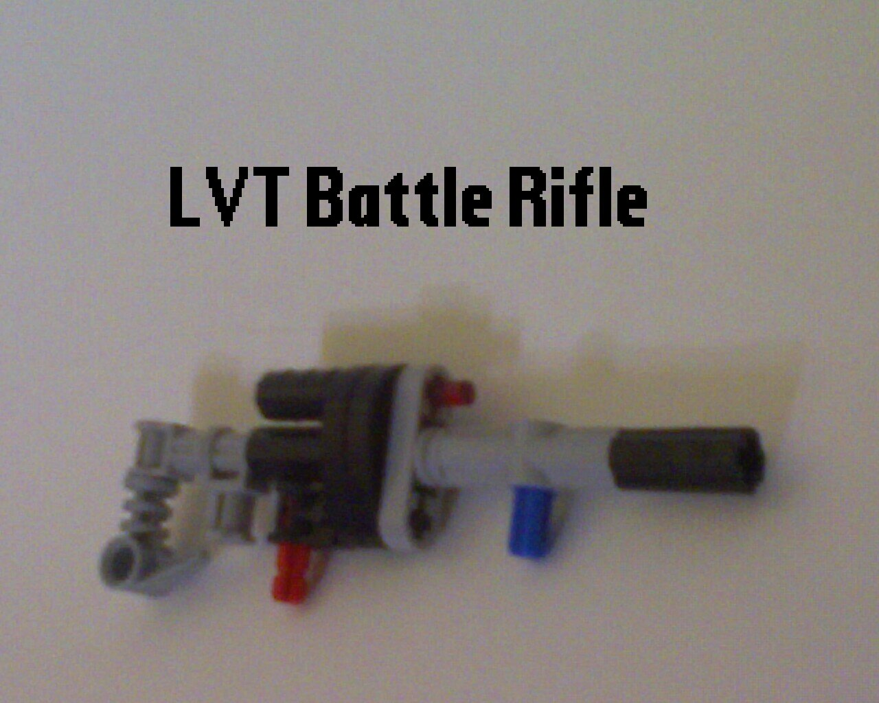 lvt_battle_rifle.jpg