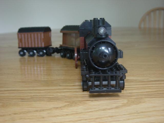 steamtrain_003.jpg
