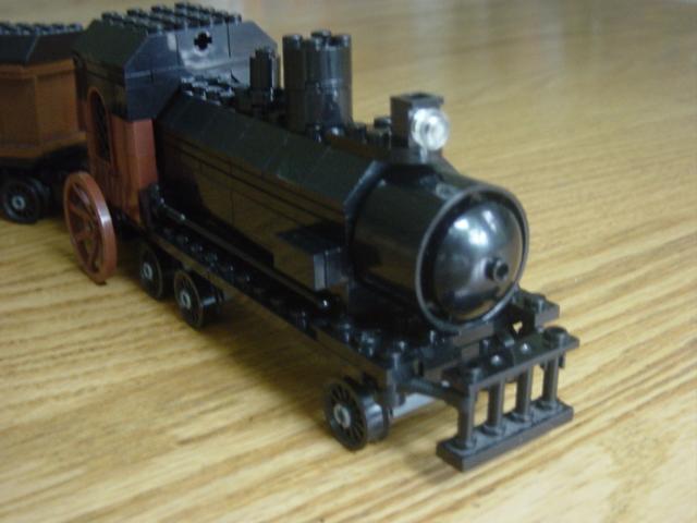 steamtrain_004.jpg