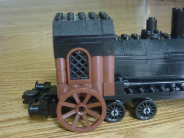 steamtrain_005.jpg