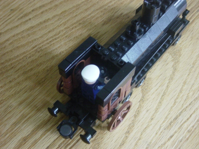 steamtrain_006.jpg
