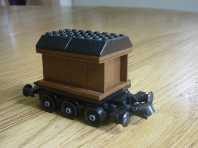 steamtrain_007.jpg