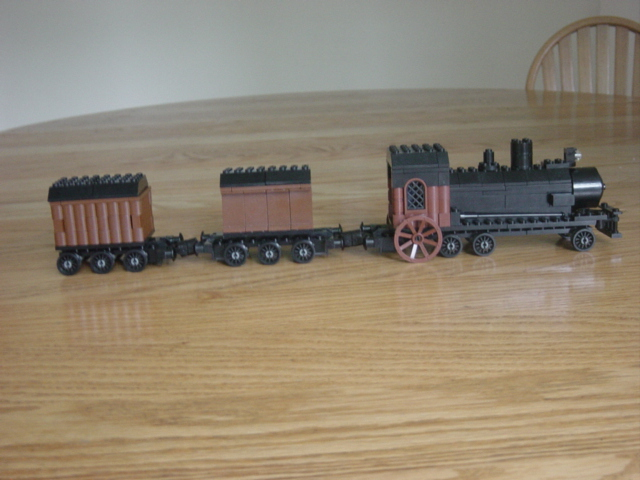 steamtrain_009.jpg