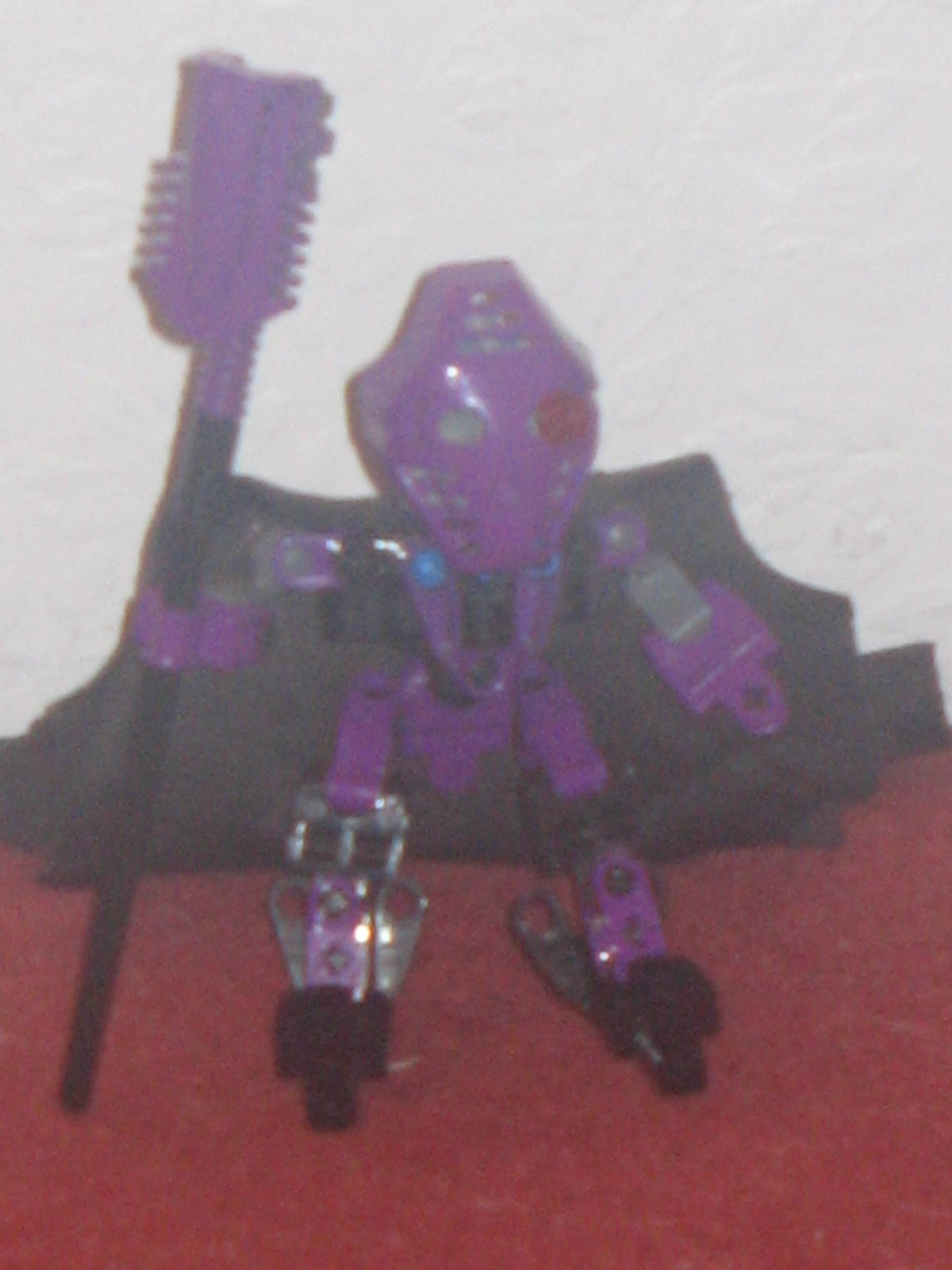 dark_hunter_mocs_006.jpg