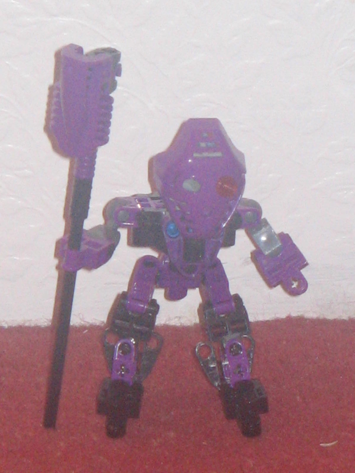 dark_hunter_mocs_007.jpg