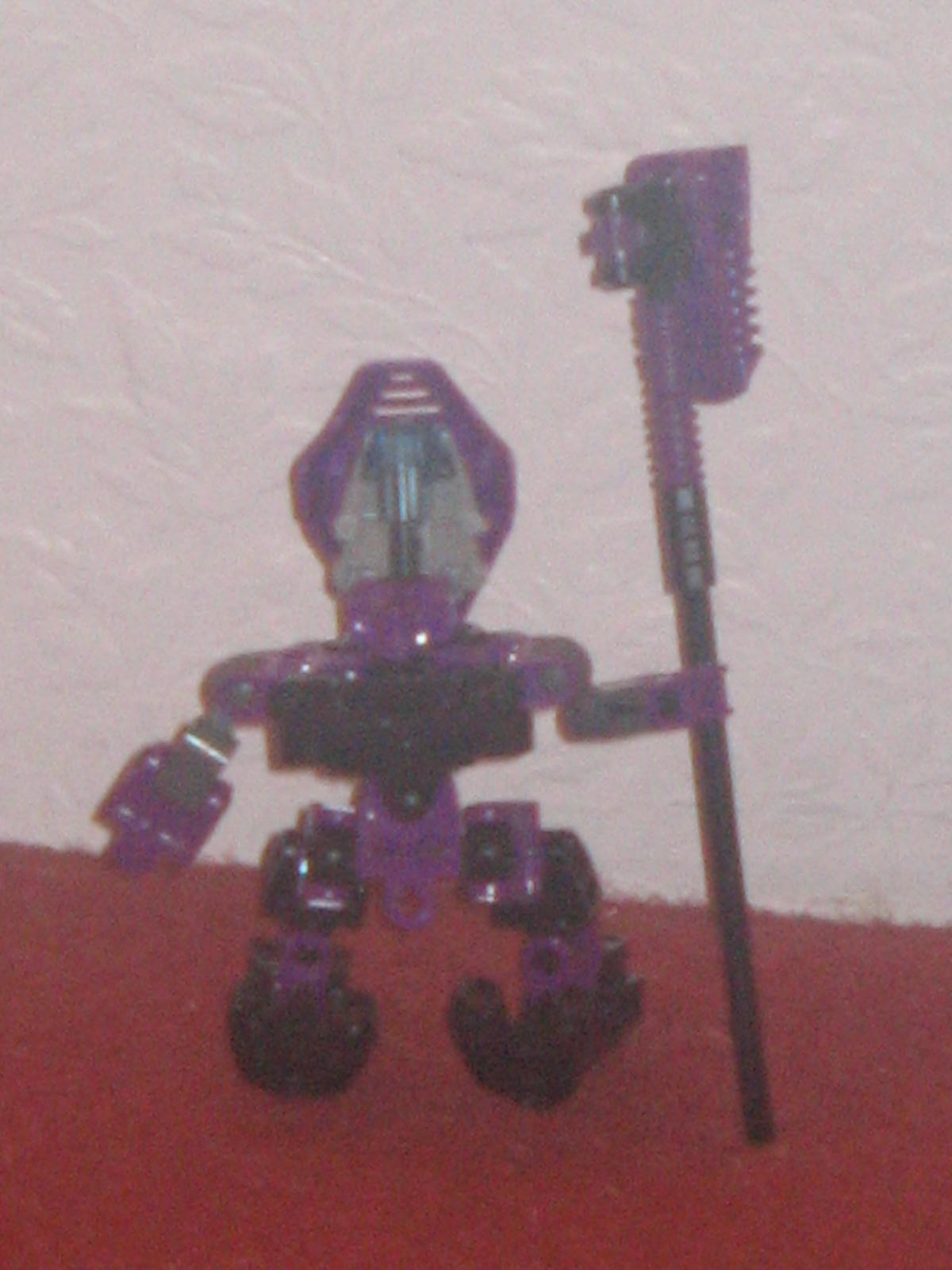 dark_hunter_mocs_009.jpg
