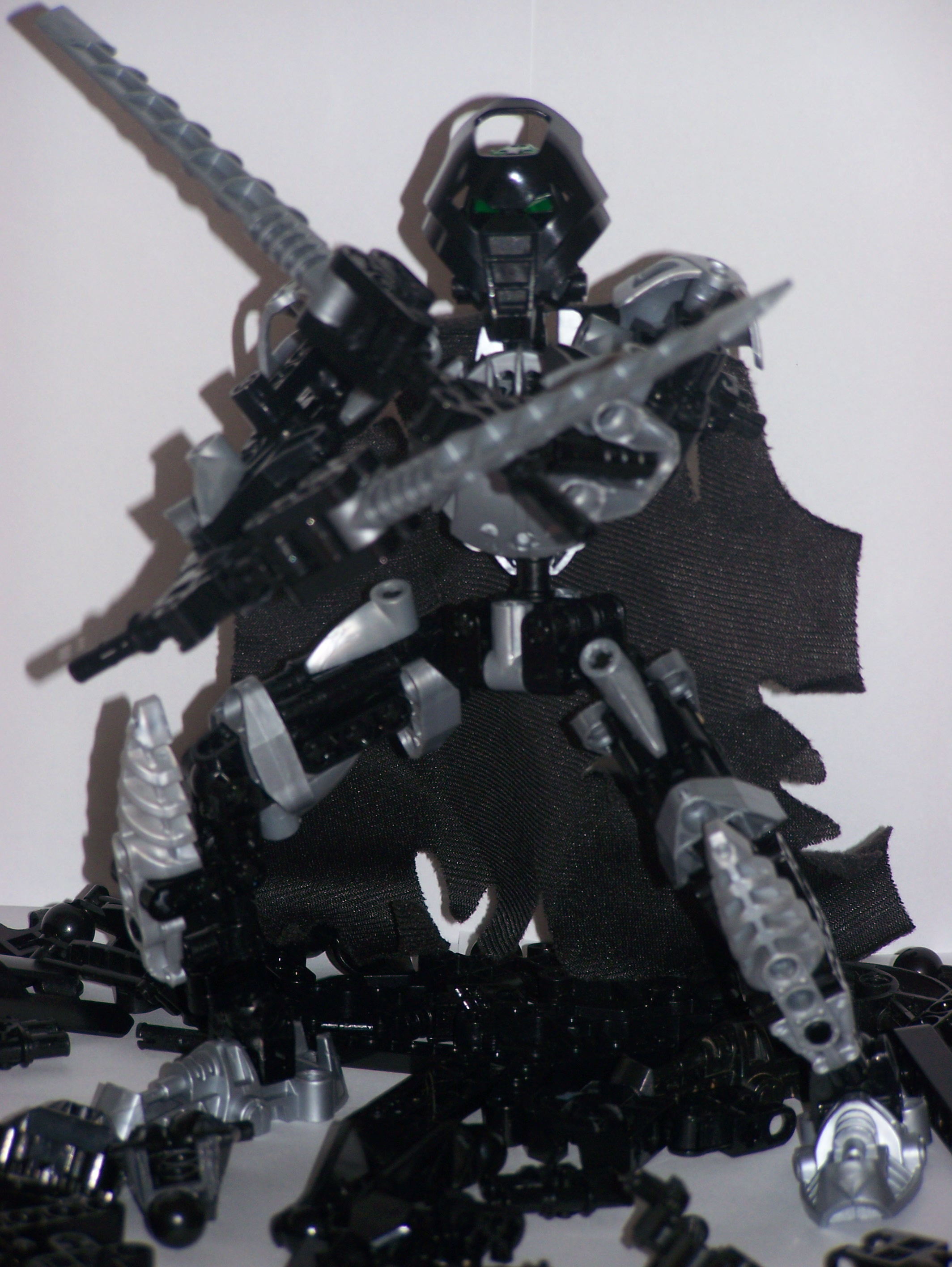 toa_verious_5.jpg