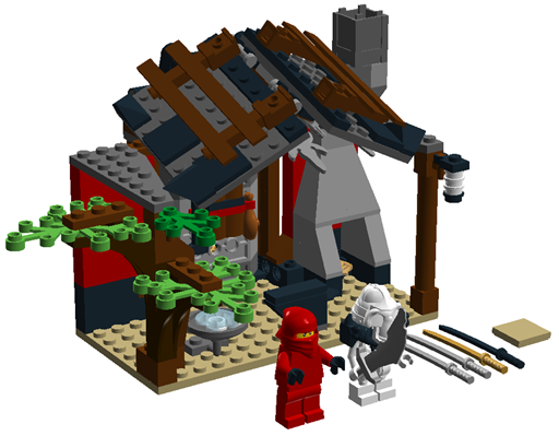 2508_blacksmith_shop.png