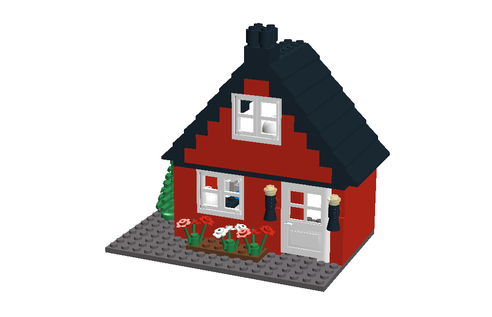 housefront.png