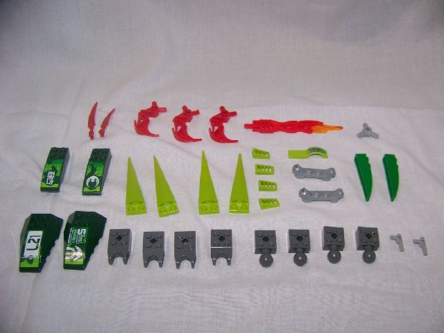 05pieces2.jpg