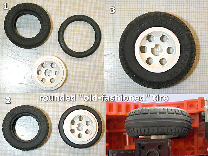 00__01_rounded_tire.jpg