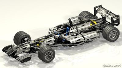 LEGO x 10 White Technic Bush 1//2 Smooth NEW rare color 4265c