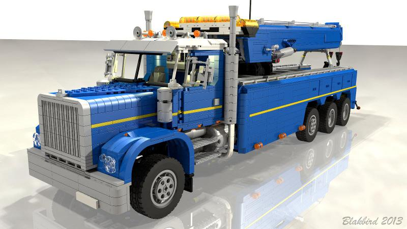 truck3.jpg