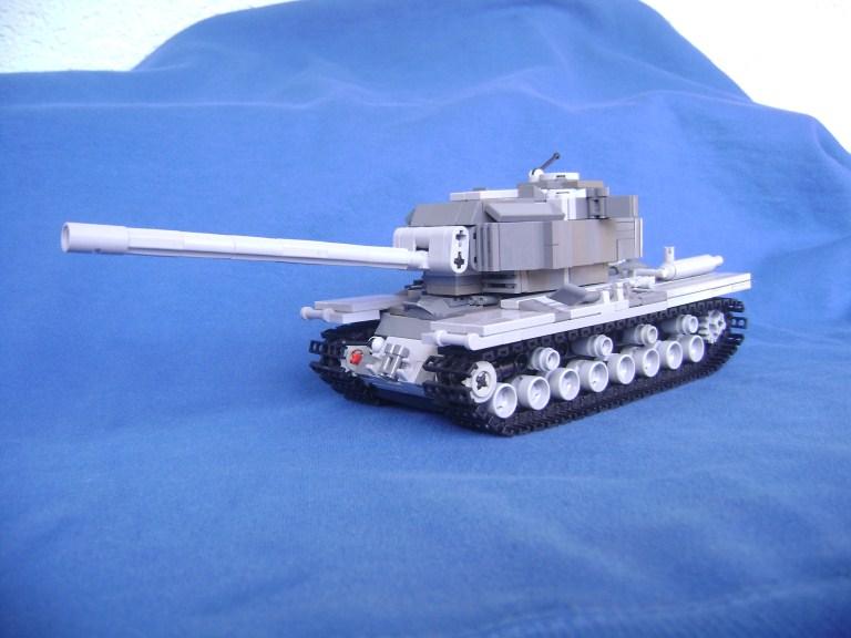 ttank22.jpg