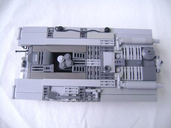 ttank33.jpg