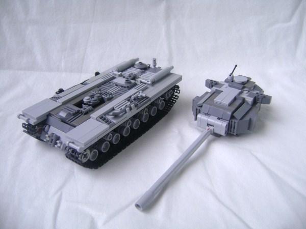 ttank44.jpg