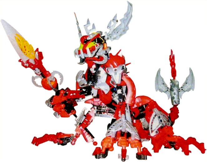 25n_makuta_miserix_dragon_form.png