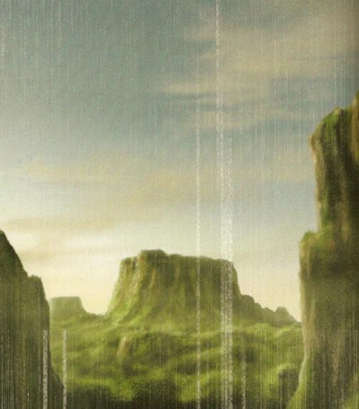 29k_daxia_landscape.png