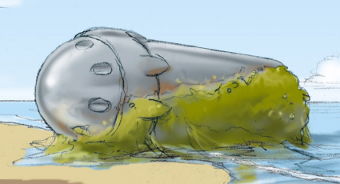 21g_canister_washes_ashore.png