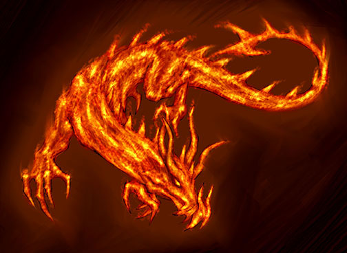 21j_fire_dragon_elemental.png