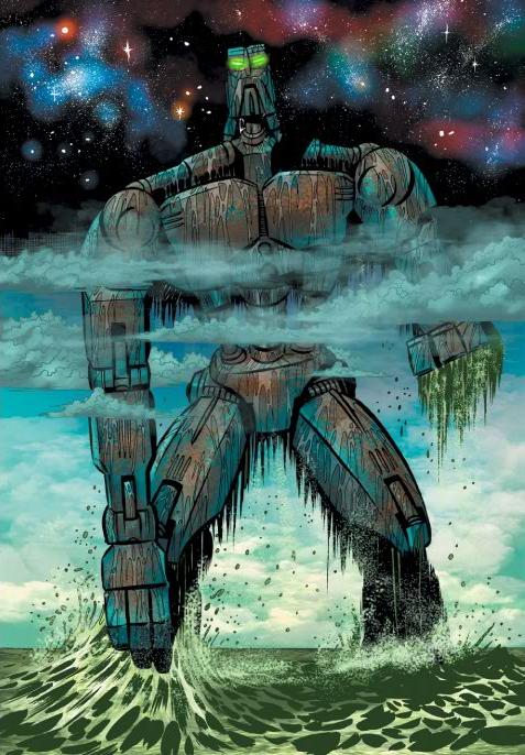 24b_giant_robot_standing.jpg