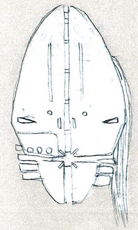 alien_3_metal_zuul.png