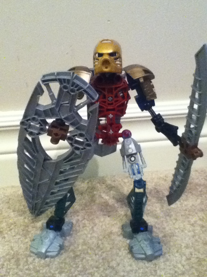 toa_of_all_elements.jpg