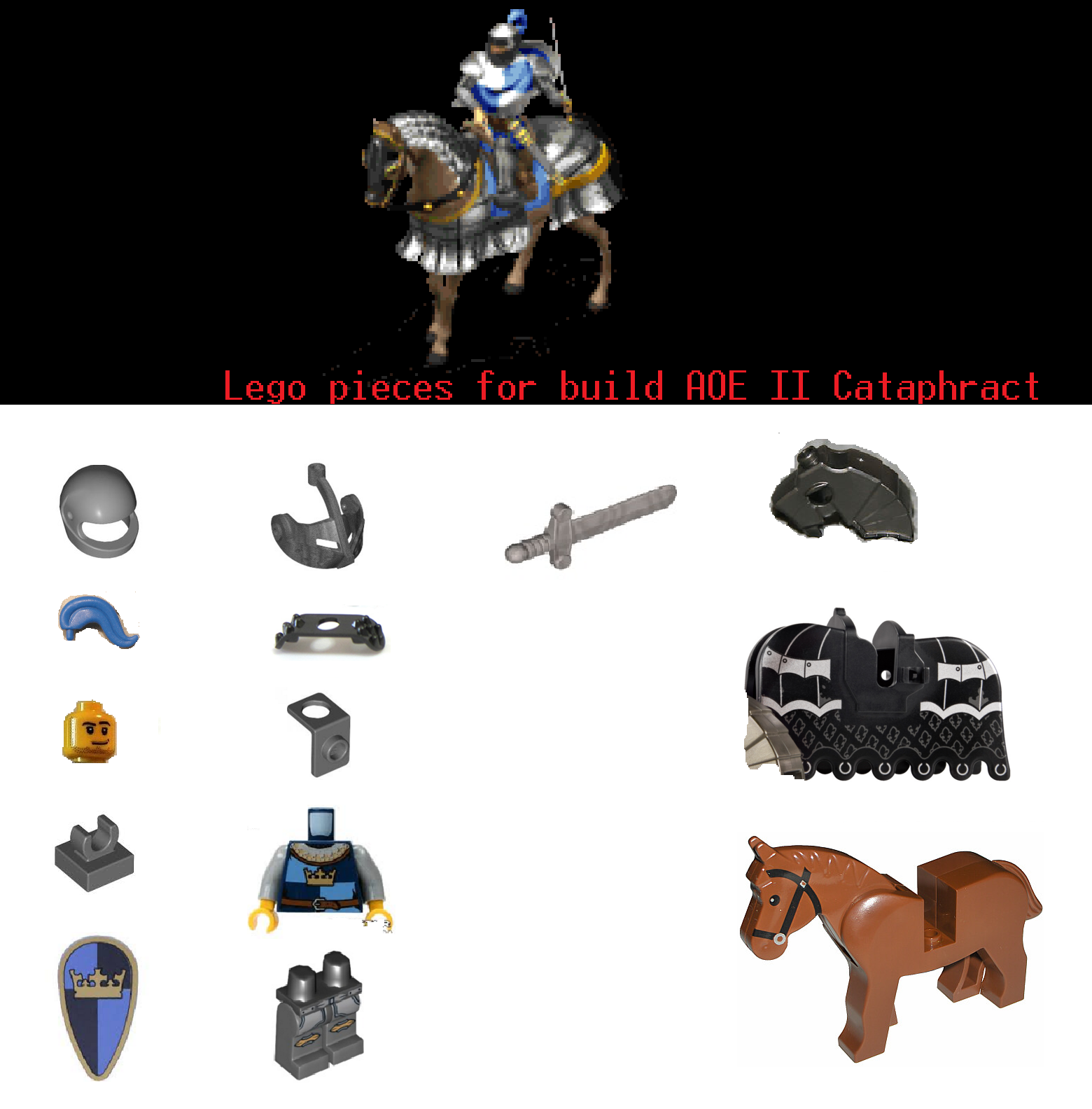 lego_-_aoe_ii_cataphract.png