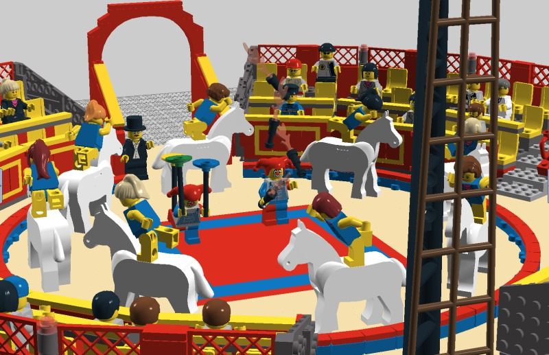 circus002.jpg