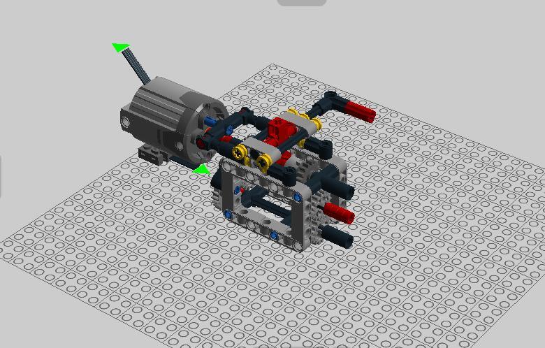 u_400_2-gear_3.jpg