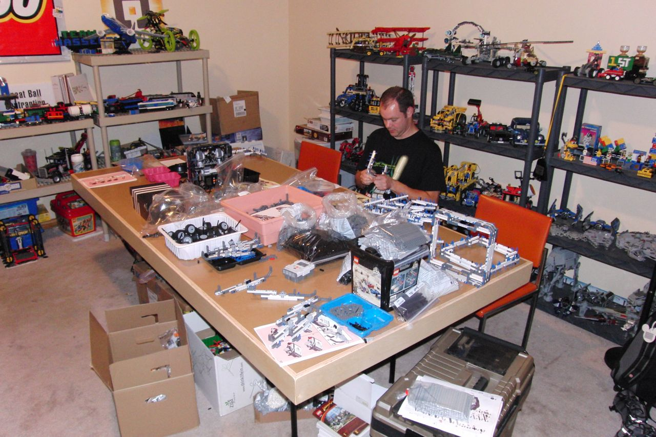 johnframing.jpg