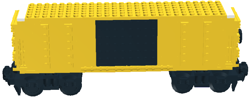 ttx_boxcar.png