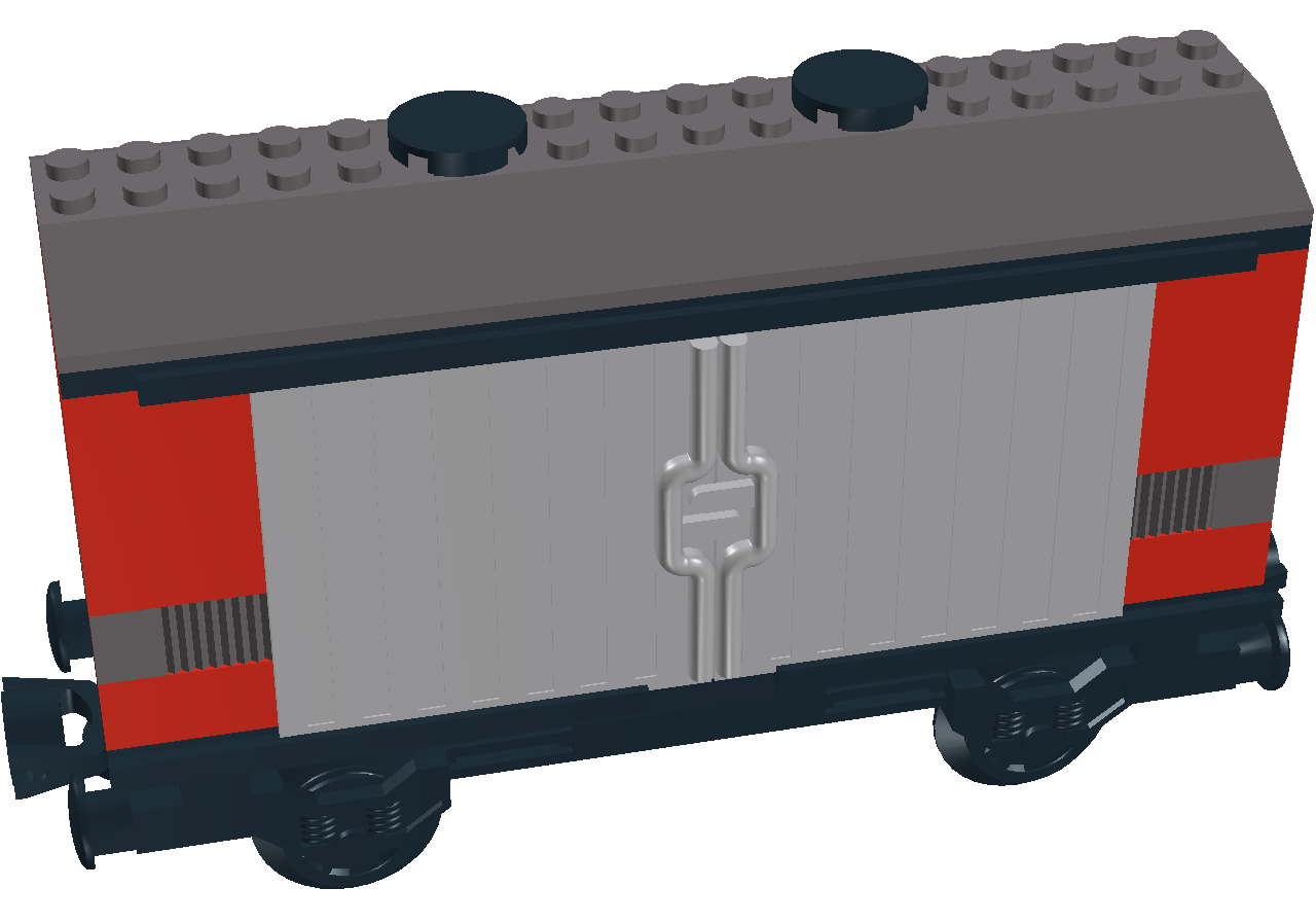 7898boxcar.png