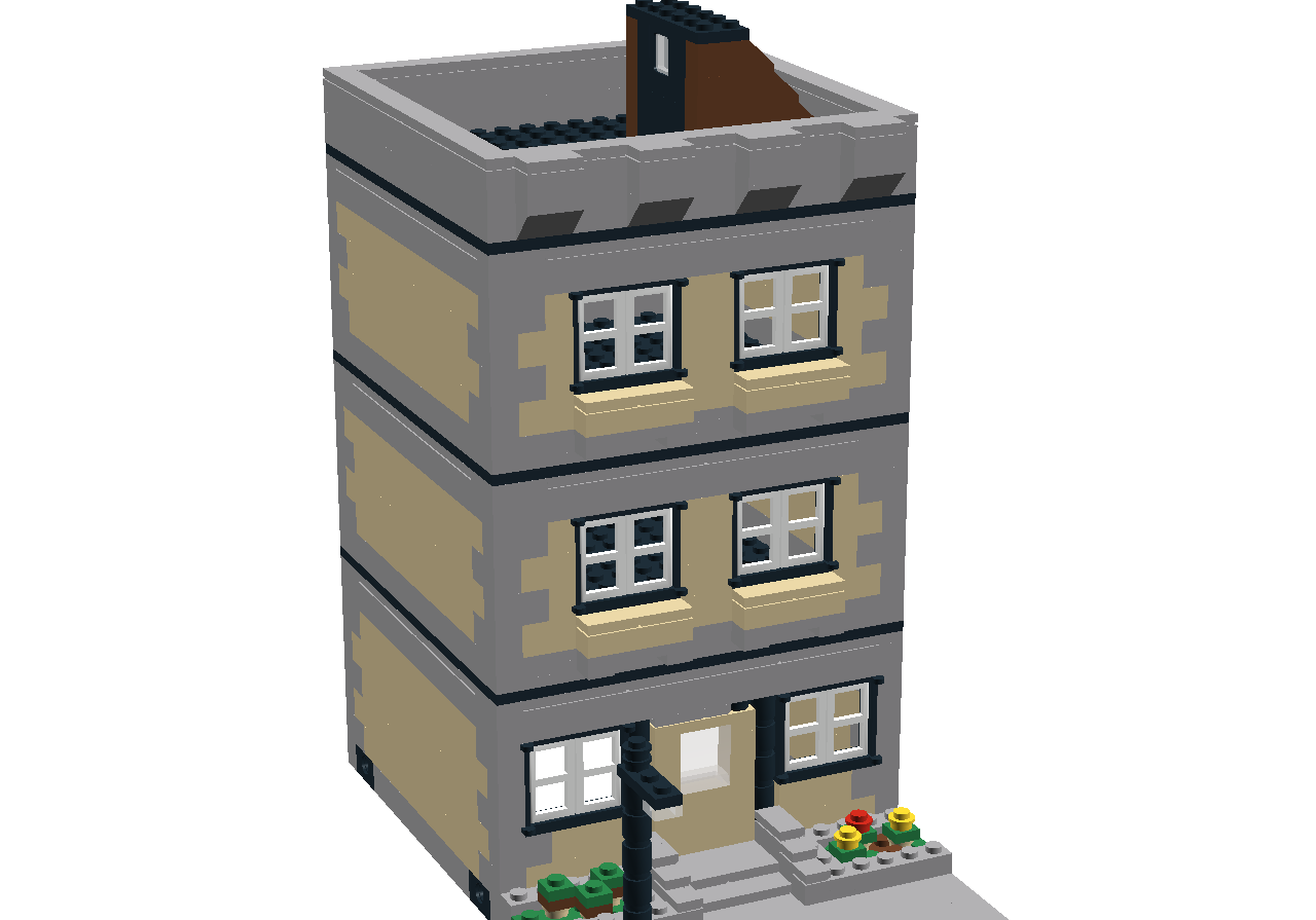 apartment_1.png