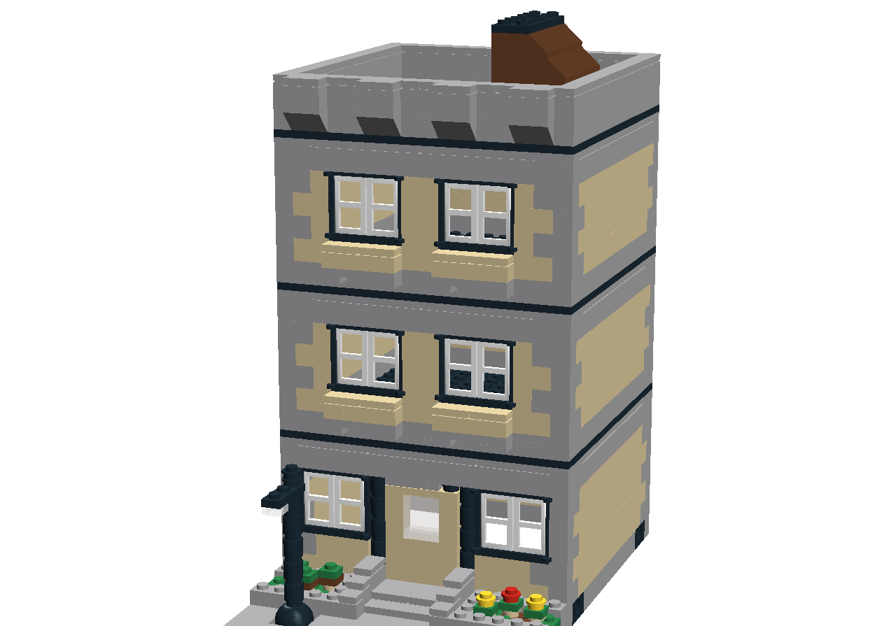 apartment_2.png