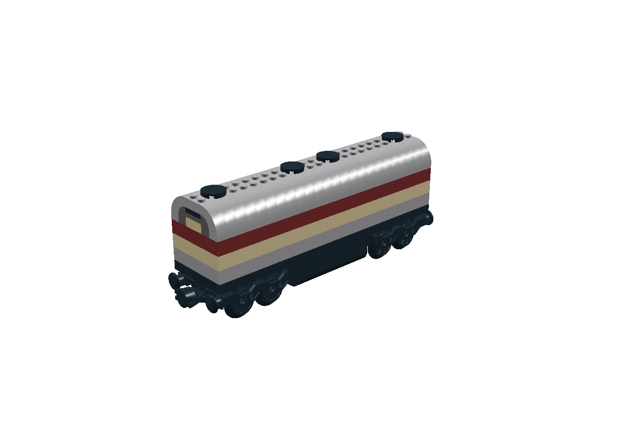 coil_car_2.png