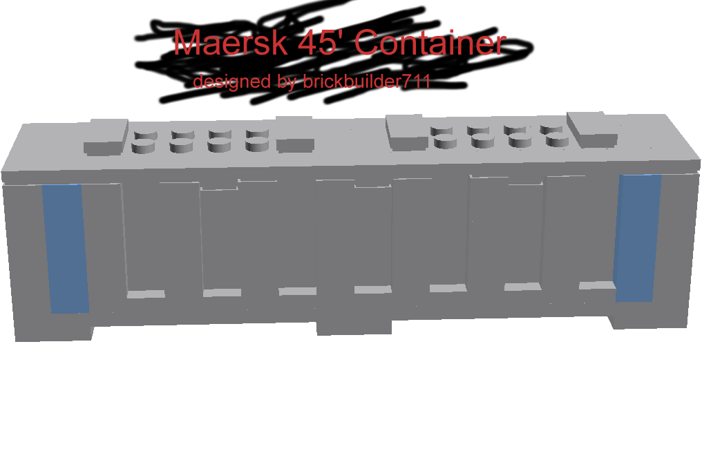 container1.png