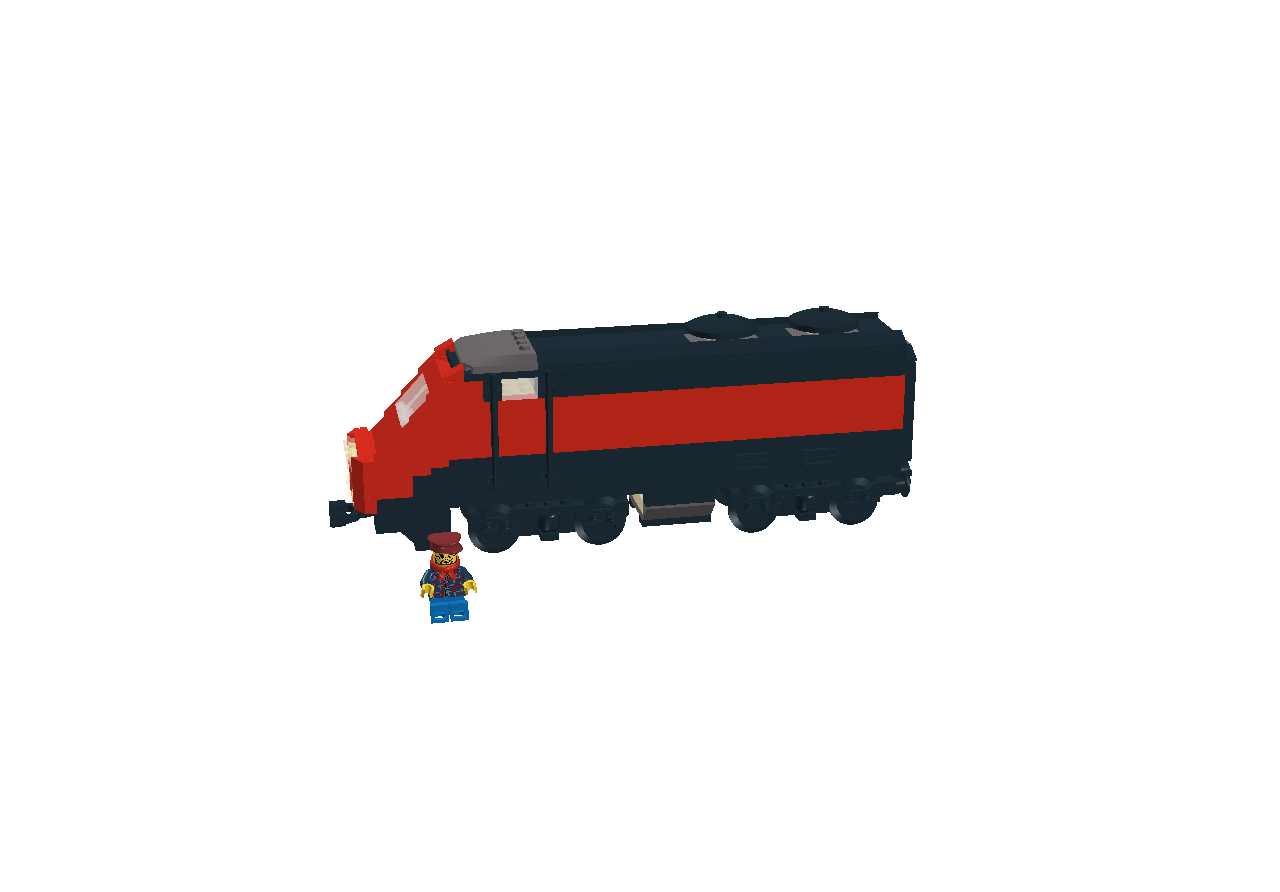crimson_monster_locomotive.png
